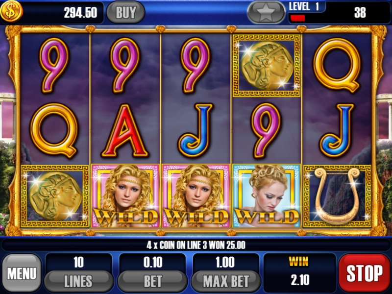 Canada mobile videopoker real money